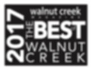 Aurora Organic Spray Tans Best of Walnut Creek Magazine