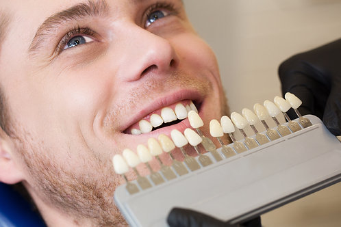 Corona Teeth Whitening Sale
