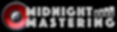 Logo_002b.png