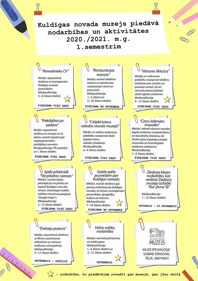 Nodarbibu_saraksts.jpg