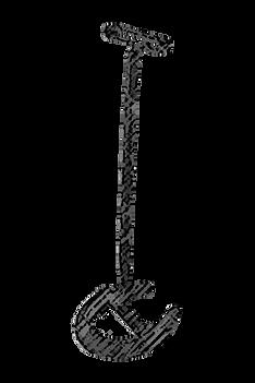 Skalturis