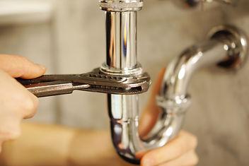 plumbing-repair-service.jpg