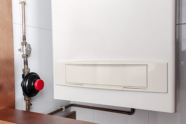 gas-water-heater-or-gas-boiler-in-home-i