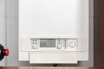 gas-water-heater-controlling-panel-gas-b