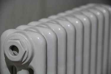 closeup-shot-of-white-radiator.jpg