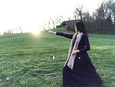 Yukiko sun.jpeg