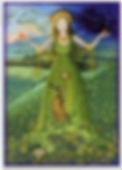 Goddess Artha.jpeg