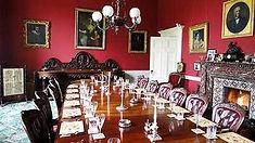 Temple-House-diningroom_1_1.jpg