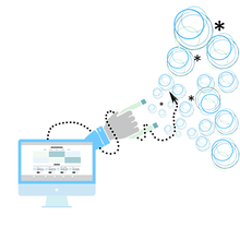 website traffic services