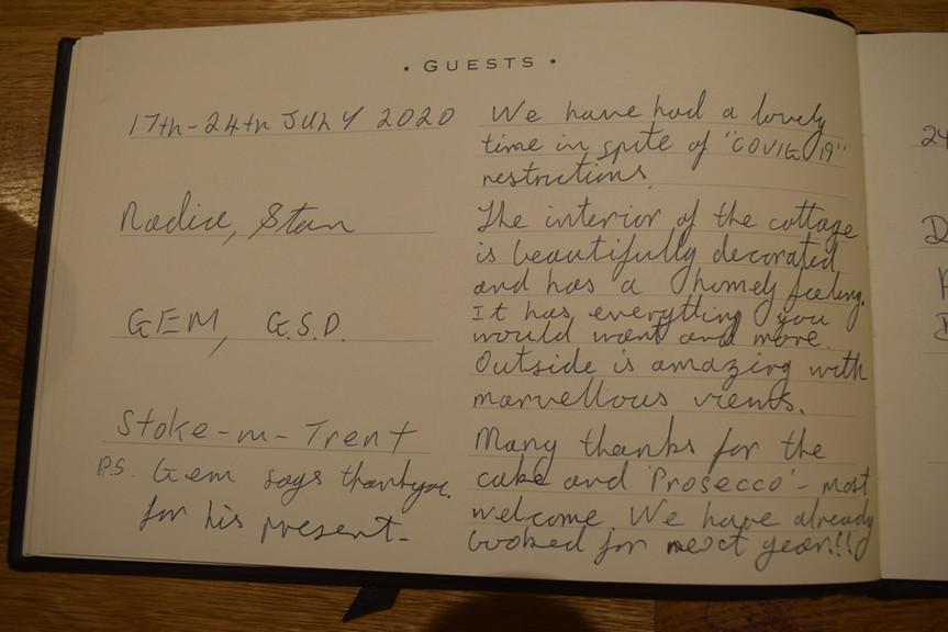 Quantock Cottages 3 Pet Friendly Luxury Cottages Nr The Coast In SomersetQuantock Cottages 3 Pet Friendly Luxury Cottages Nr The Coast In Somerset