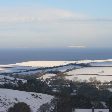 sea view holiday cottages somersety-luxury-dog-friendly-rural country cottages dog friendly