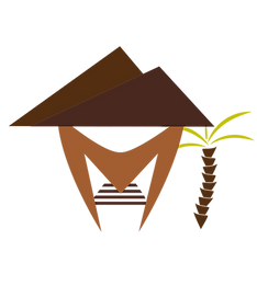 Manukah Development Ltd.