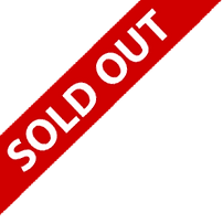 sold-out-png-32.png