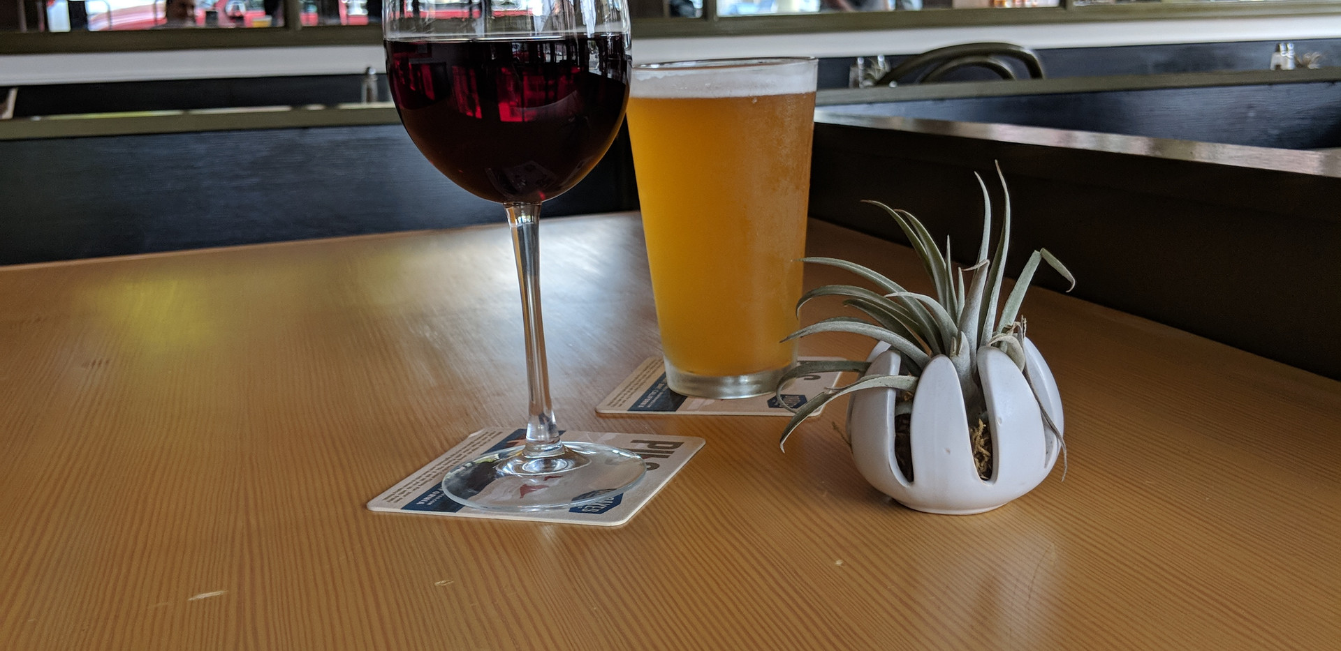 Red wine and beer.jpg