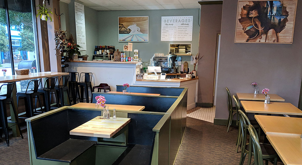 Restauranta-interior_lcr.jpg