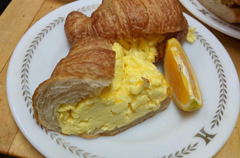 Croissant.jpeg
