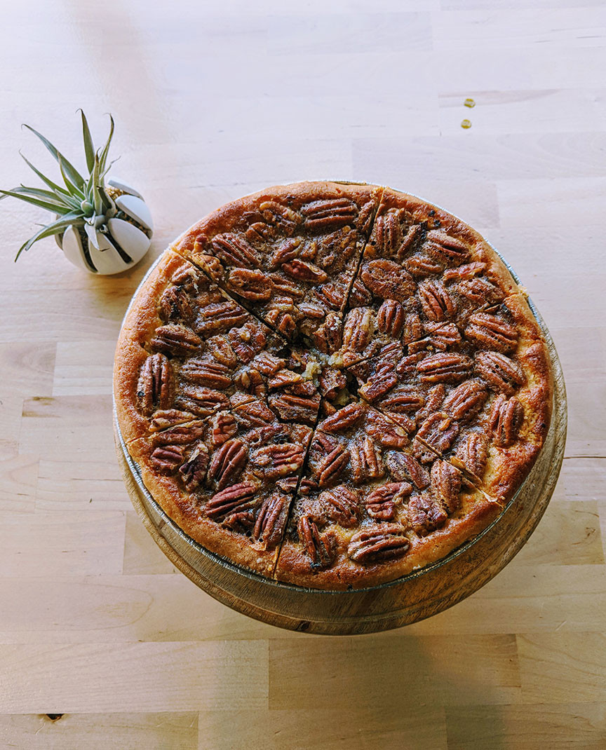 Beautiful-Pecan.jpg