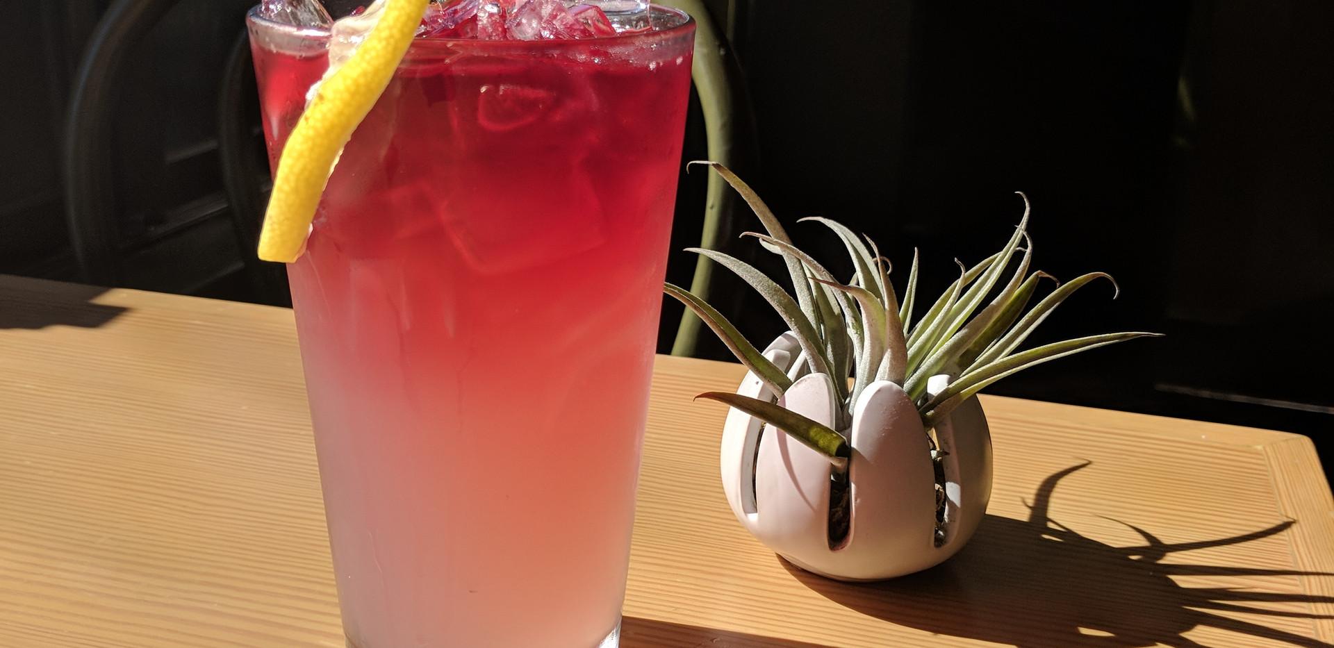 Hibiscus Lemonade.jpg