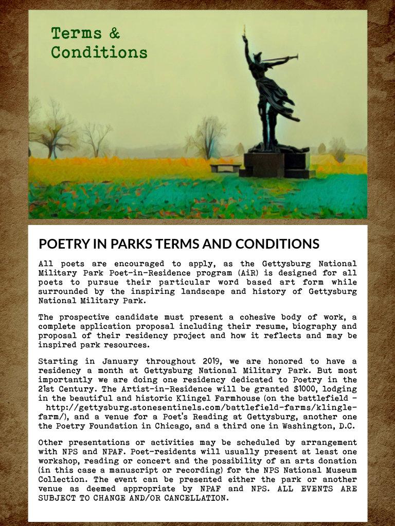 PoetsInParksWIXpages.004.jpeg