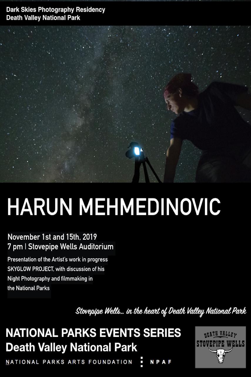 DEVA Poster Harun.001