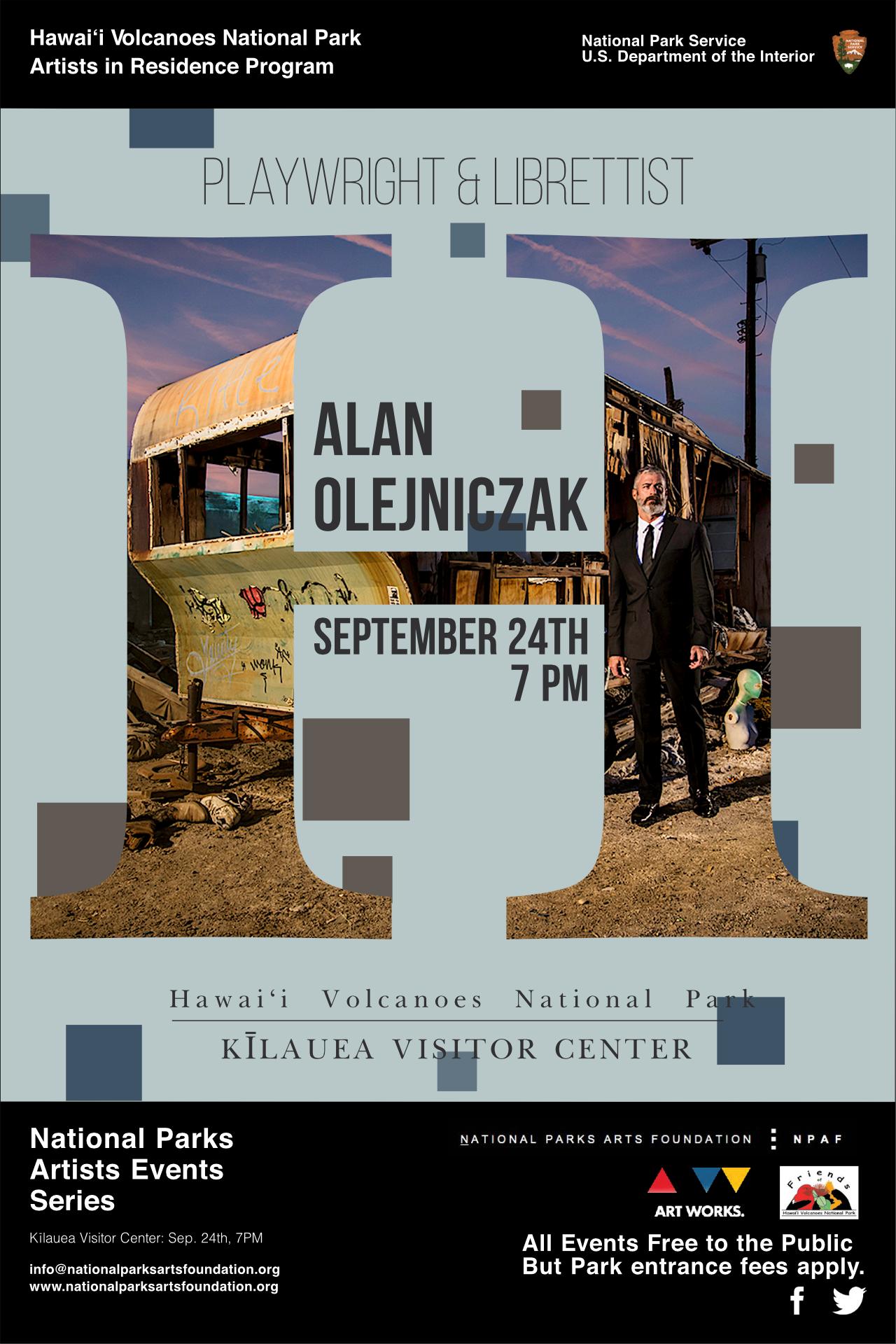 Olejniczak_poster_web