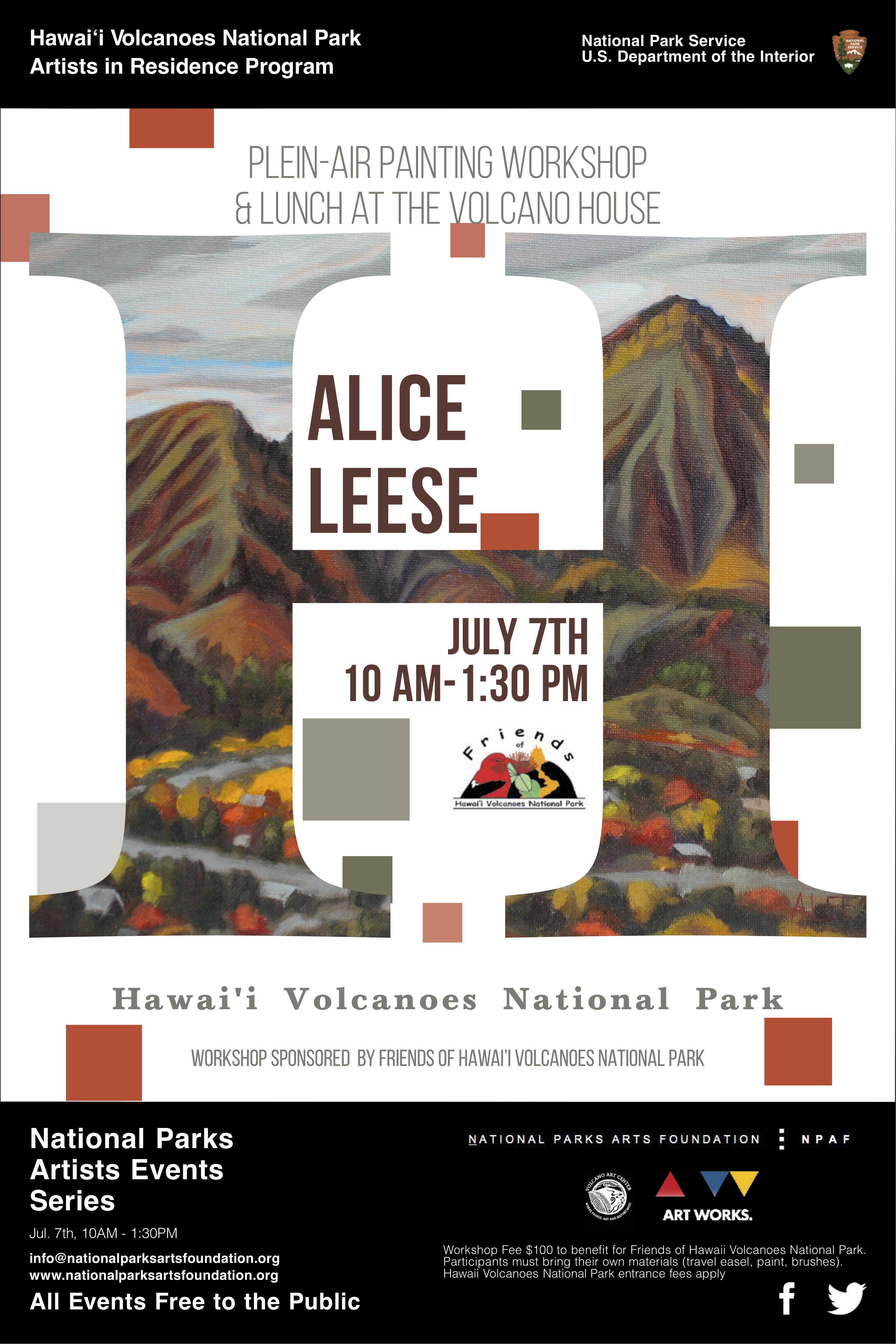 AliceLeese_2_print