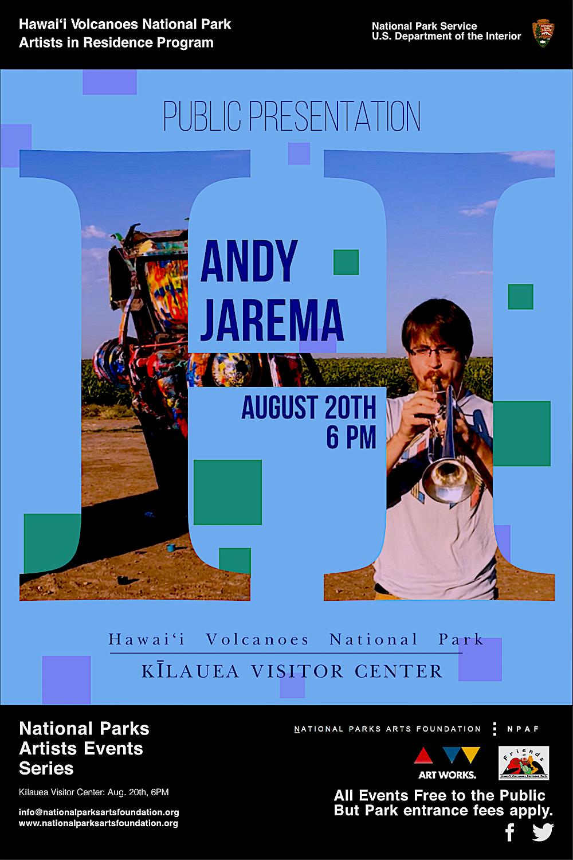 AndyJarema_web