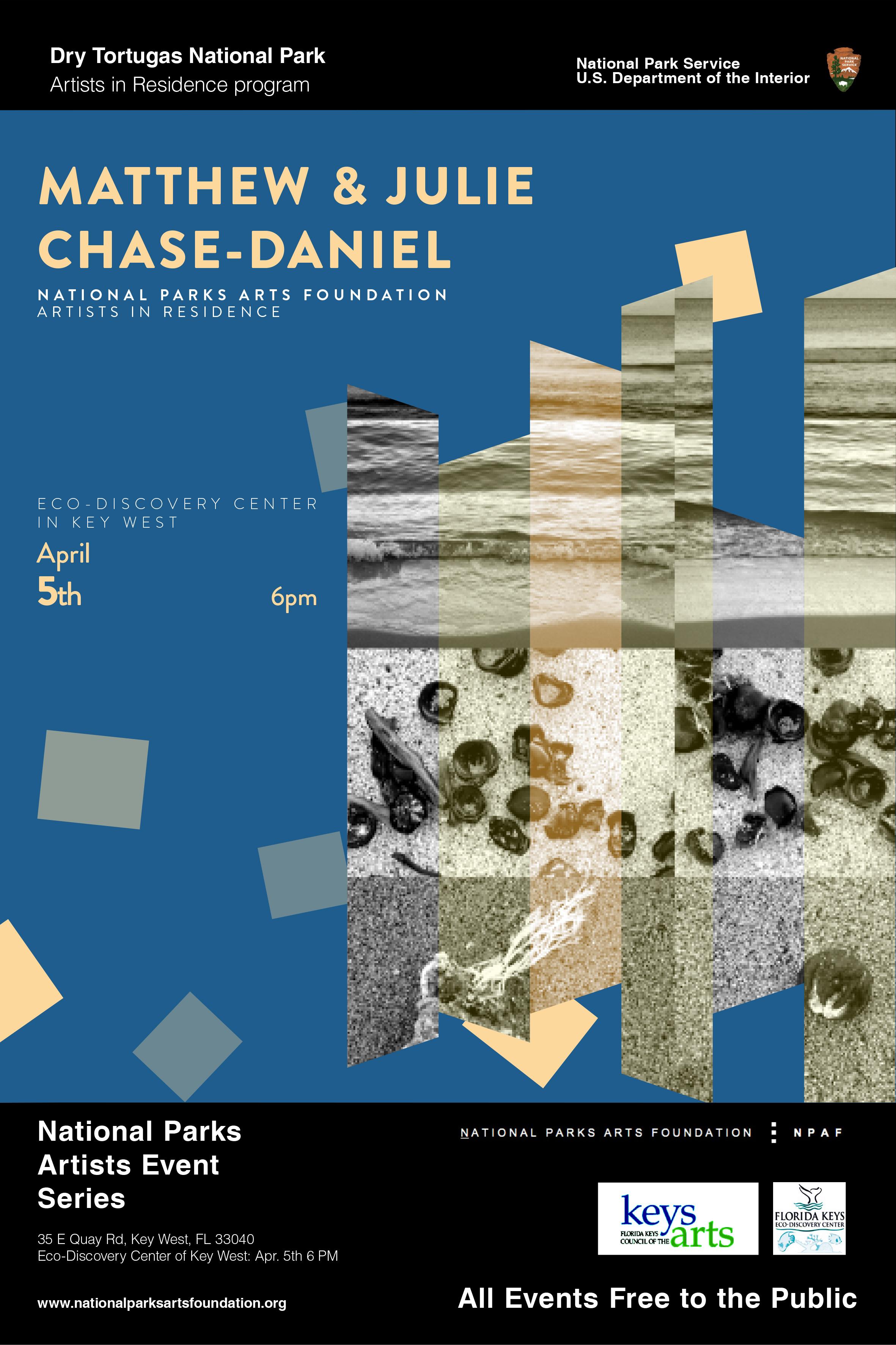 Apr5_ChaseDaniel