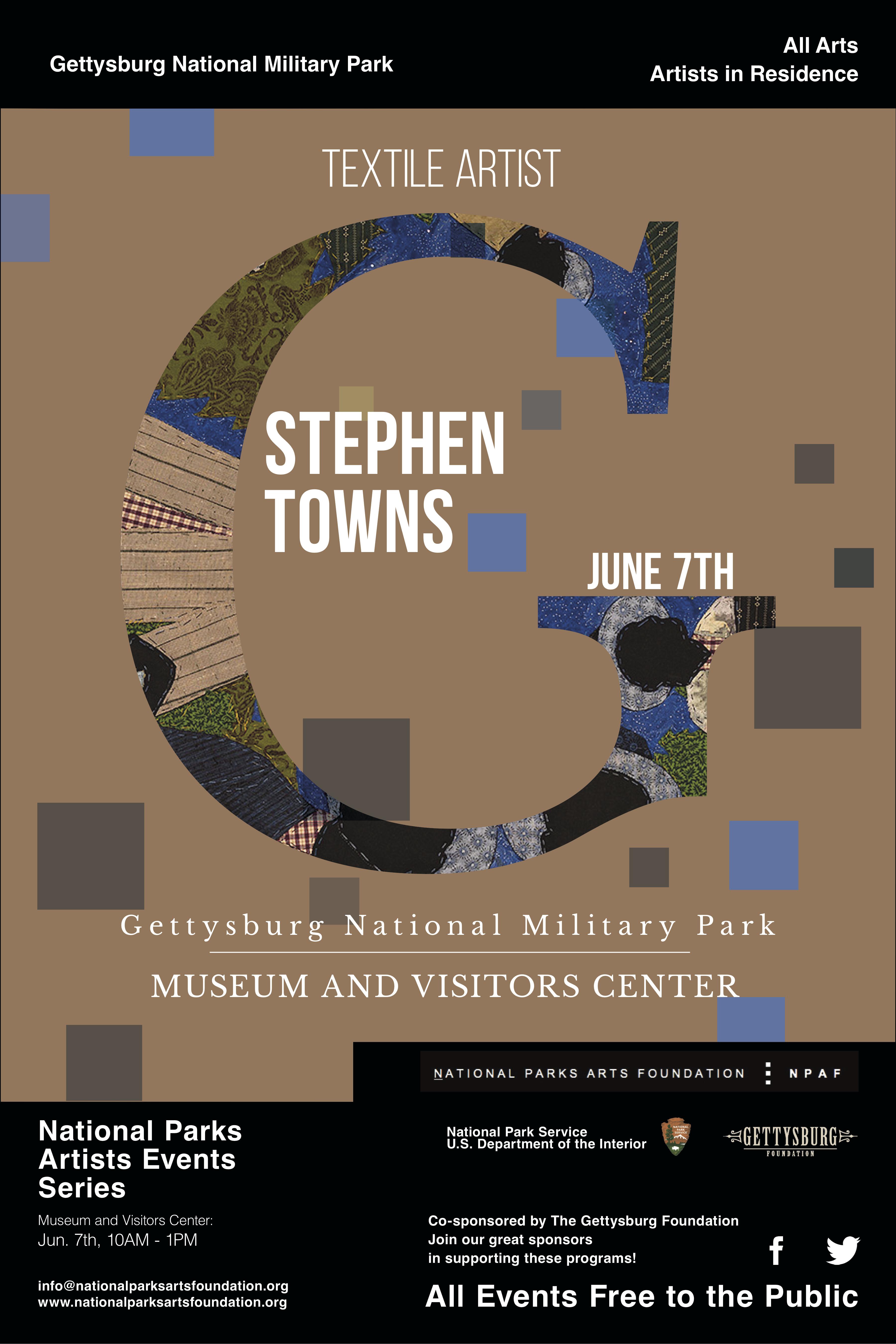 StephenTowns_print