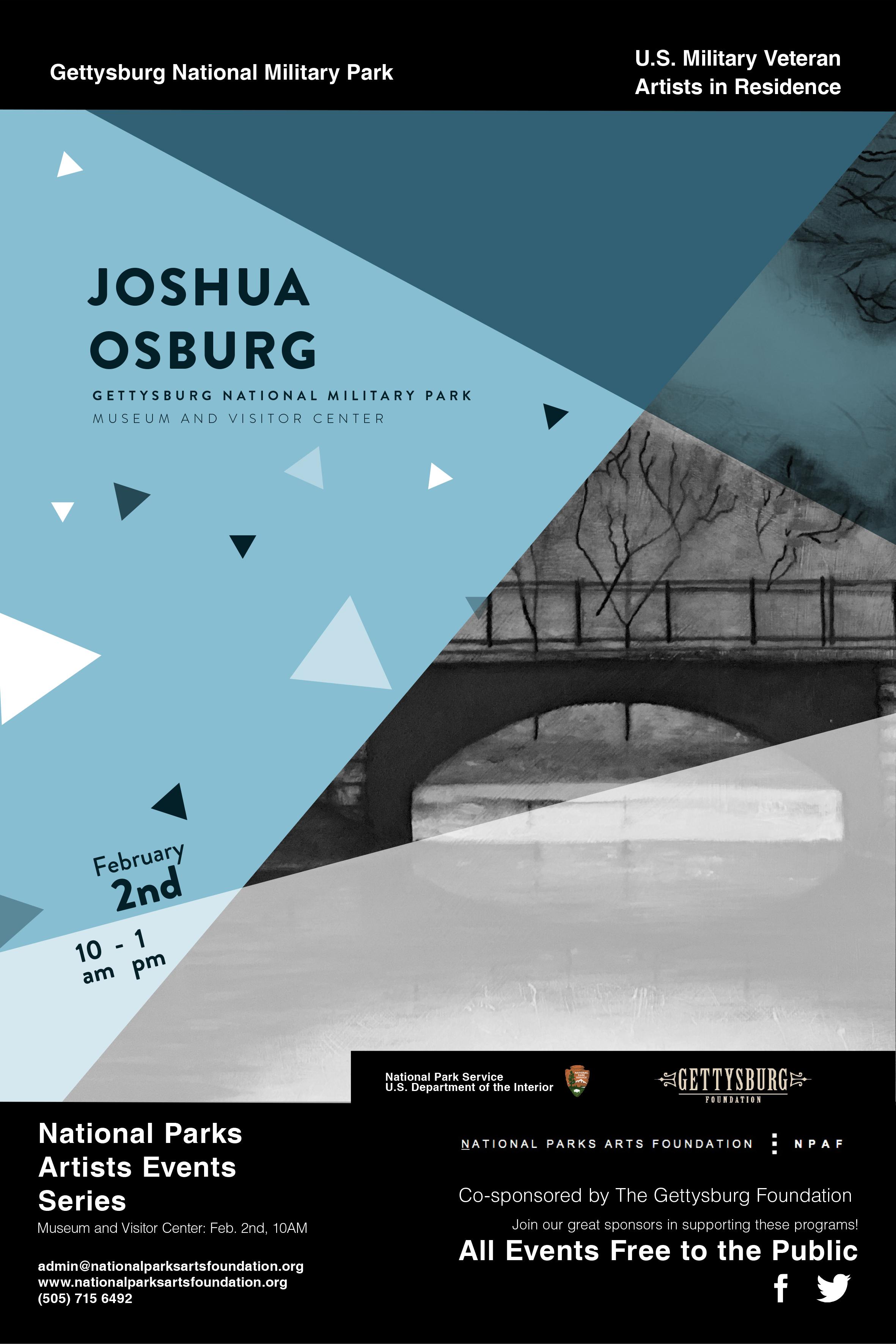 Feb2_JoshuaOsburg
