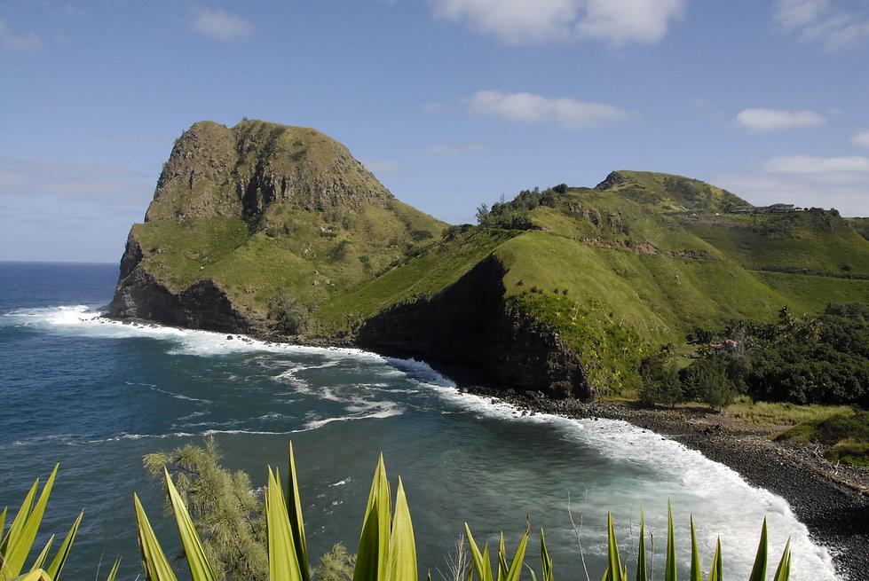 MauiCoastline.jpg