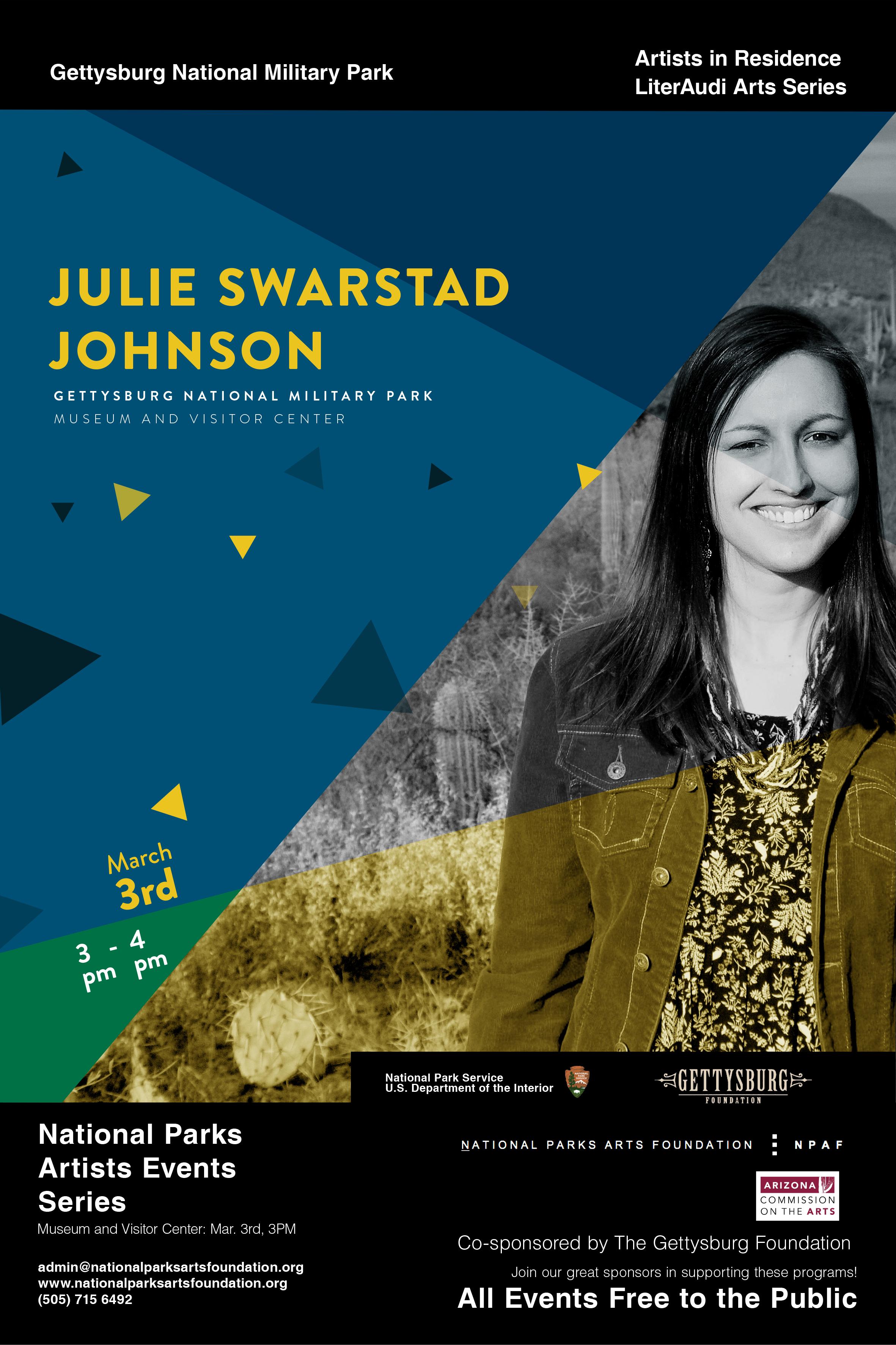 Mar3_JulieSwarstad