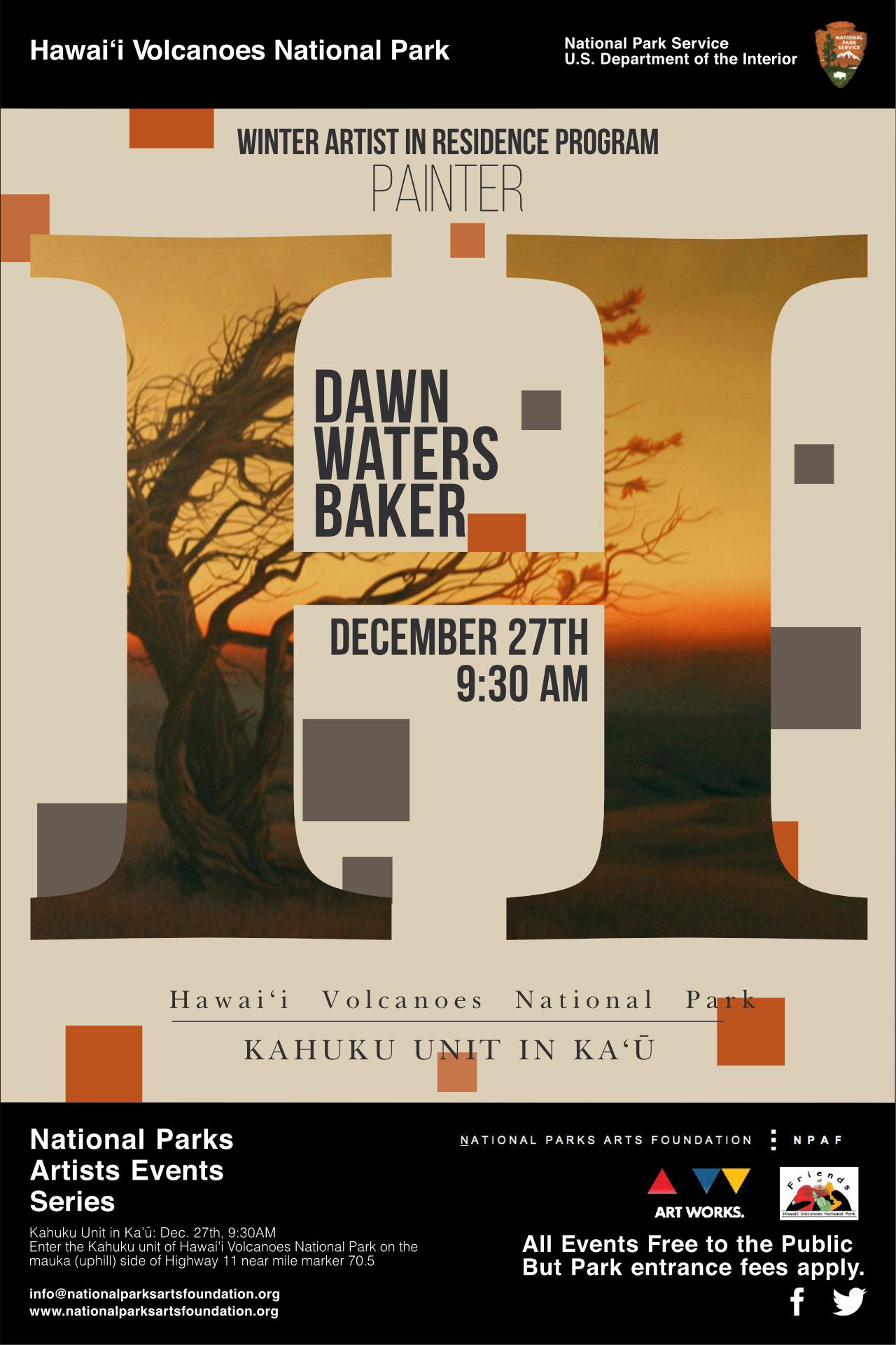 DawnWBaker_poster_Web