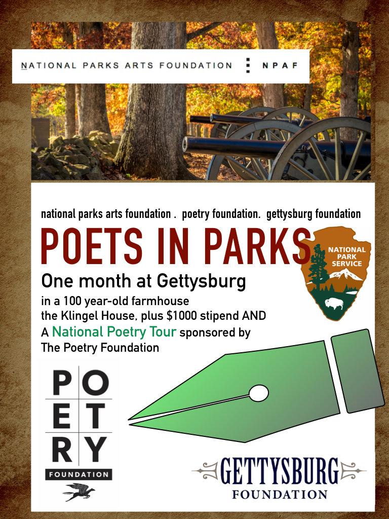 PoetsInParksWIXpages.001.jpeg