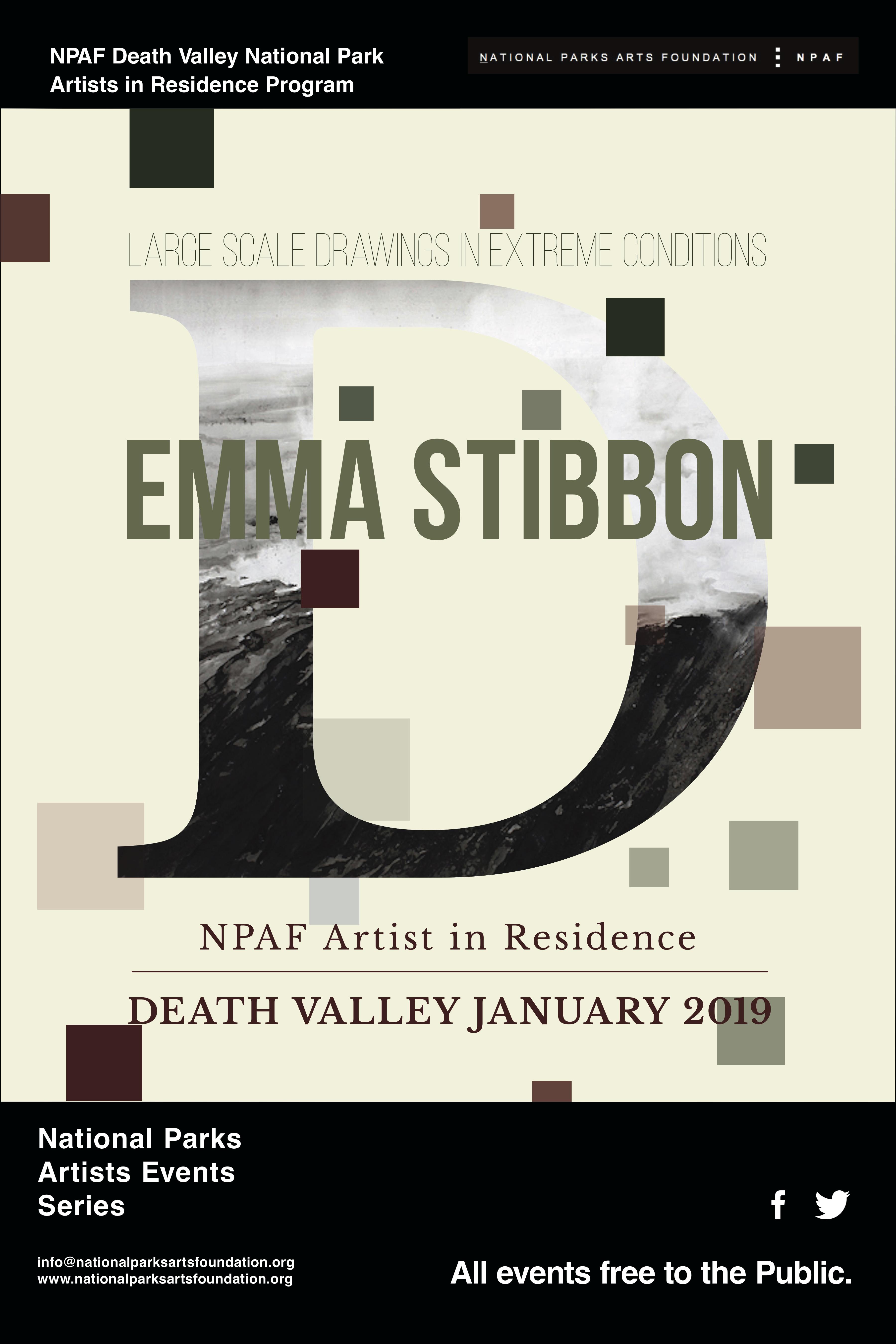 Emma Stibbon_print