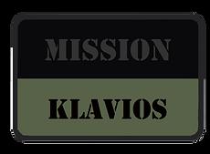 KLAVIOS.png
