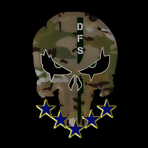 DFS-PUNISCHER-UNITS.png