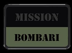 BOMBARI.png