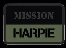 HARPIE.png