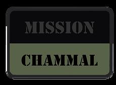 CHAMMAL.png