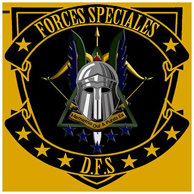 units-dfs.png