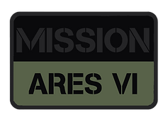 ARES 6.png
