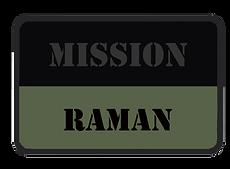 RAMAN.png