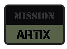 MISSION ARTIX.png