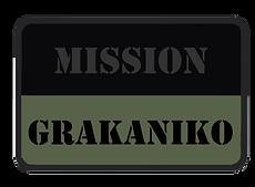 GRAKANIKO.png