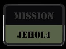 JEHOL4.png
