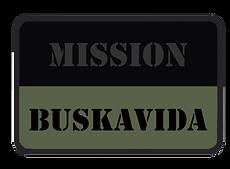 BUSHKAVIDA.png