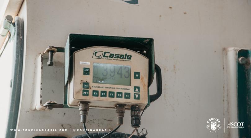 210917_CB_ROTA_3_Fazenda_Palmito_Agropecuária_Cardoso_Correntina_BA_AG-1807.jpg