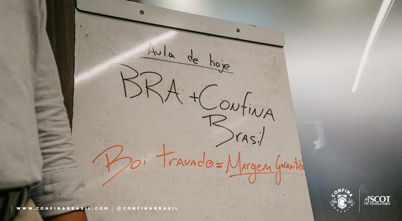 210928_CB_Rota_3_BRA_Rio_De_Janeiro_RJ_AG-3522.jpg