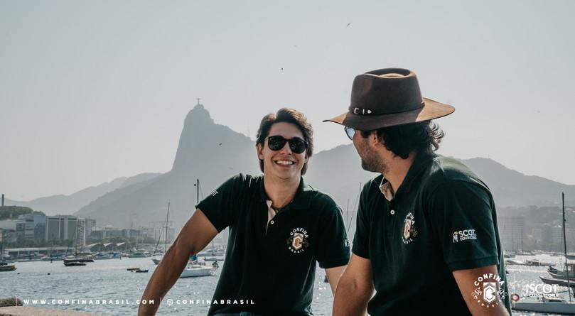 210928_CB_Rota_3_BRA_Rio_De_Janeiro_RJ_AG-3610.jpg